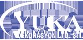 Yuka Dekorasyon